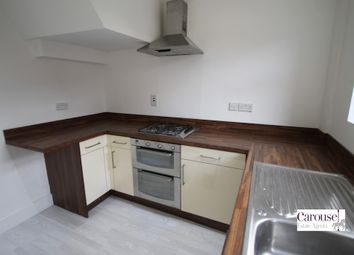 Thumbnail 3 bed terraced house to rent in Greenbourne Gardens, Felling, Gateshead