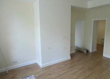 Thumbnail 2 bed flat to rent in Moor End Road, Lockwood, Huddersfield