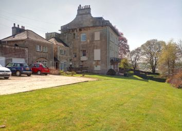 Thumbnail 2 bed flat for sale in Hampton House Warminster Road, Bath, Bath
