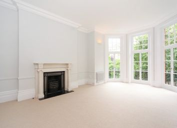 Thumbnail 1 bed flat to rent in Gloucester Walk, London