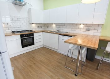 7 bed terraced house to rent in Kensington, Liverpool L7