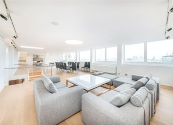 Thumbnail 5 bed flat to rent in The View, 20 Palace Street, Westminster, London