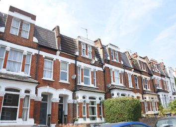 Thumbnail 2 bed flat to rent in Minster Walk, London