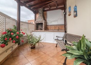 Thumbnail 3 bed chalet for sale in Teror, Teror, Spain