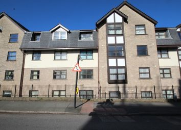 Thumbnail 1 bed flat for sale in Sandes Court, Sandes Avenue, Kendal, Cumbria