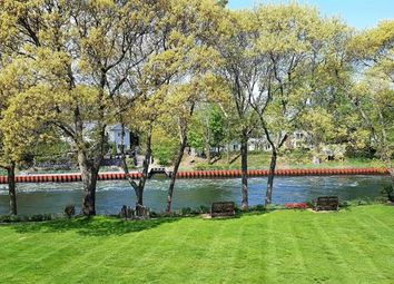 Thumbnail 2 bed town house for sale in Point Pleasant, New Jersey, United States Of America