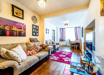 Thumbnail 3 bedroom property for sale in Hazelwood Road, Shortstown, Bedford