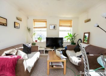 Thumbnail 2 bed terraced house to rent in Malmsbury Terrace, Bow