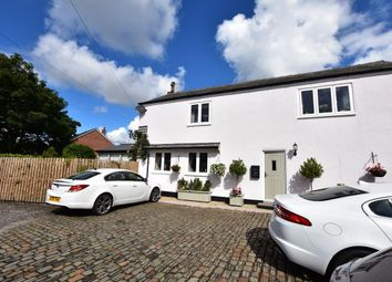 Thumbnail 3 bed property for sale in Station Road, Hesketh Bank, Preston