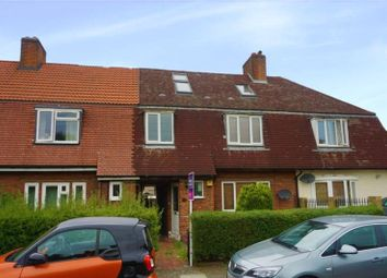 Thumbnail 4 bed terraced house for sale in Firhill Road, Catford, London
