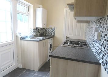 Thumbnail 3 bed property to rent in Fisher Road, Oldbury