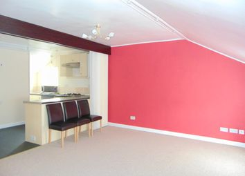 Thumbnail 2 bed flat to rent in The Warehouse, Little Union Street, Ulverston, Cumbria