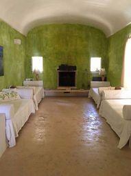 Thumbnail 2 bed farmhouse for sale in Via Caranna, Cisternino, Brindisi, Puglia, Italy