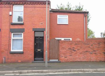Thumbnail 3 bed end terrace house for sale in Sydney Street, Walton, Liverpool