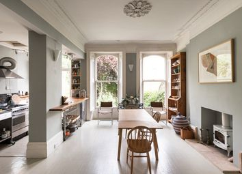 Thumbnail 2 bed flat for sale in Beresford Terrace, London