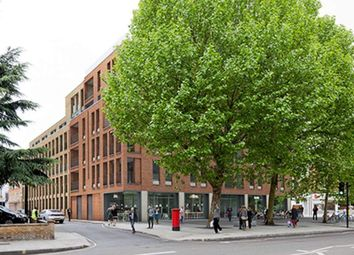 Thumbnail Office to let in 271-281 King Street, Hammersmith