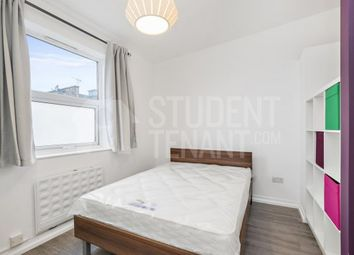 Thumbnail Room to rent in High Street, London, Greater London