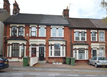 Thumbnail 5 bed terraced house for sale in Hastings Road, Maidstone