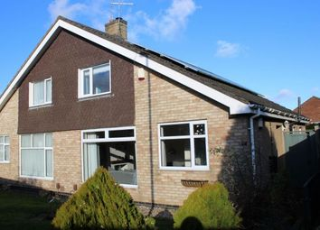 2 bed semi-detached house for sale in Cottingham Drive, Moulton, Northampton NN3