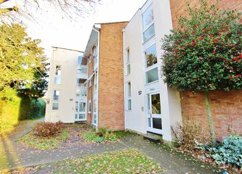 Thumbnail 2 bed flat to rent in Rolls Court, Inks Green