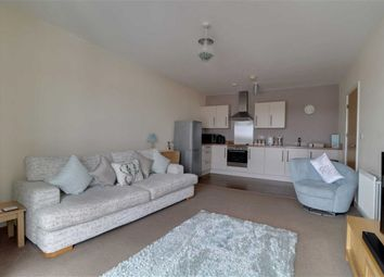 Thumbnail 2 bed flat for sale in Green Moors, Lightmoor, Telford, Shropshire