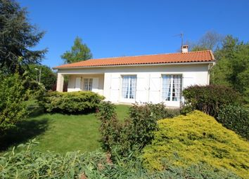 Thumbnail 3 bed country house for sale in Civray, Vienne, France