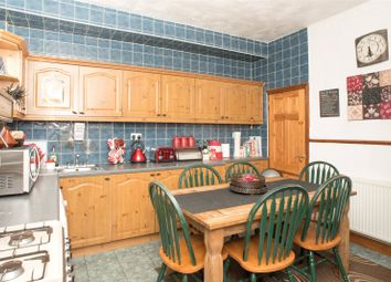 Thumbnail 3 bed terraced house for sale in Autumn Terrace, Leeds, West Yorkshire
