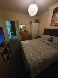 Thumbnail 2 bed flat to rent in Coventry Road, London