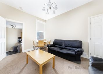 3 bed flat for sale in Wolseley Gardens, Newcastle Upon Tyne NE2