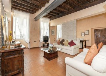 Thumbnail 1 bed apartment for sale in Vicolo Delle Grotte, Historic Centre, Rome, Italy