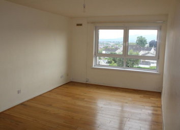 Thumbnail 3 bed flat to rent in North Gyle Loan, Edinburgh