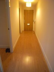 Thumbnail 1 bed flat to rent in Holliday Plaza, Birmingham