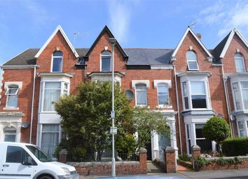 5 bed terraced house for sale in Mirador Crescent, Swansea SA2