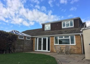 Thumbnail 3 bed bungalow for sale in Angrove Close, Great Ayton, Middlesbrough, North Yorkshire