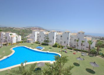 Thumbnail 2 bed apartment for sale in Balcones De Los Hidalgos, Duquesa, Manilva, Málaga, Andalusia, Spain