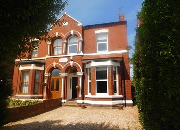 Thumbnail 3 bed property for sale in Hampton Road, Southport