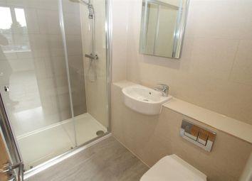 Thumbnail Studio to rent in Bryanston House, Selden Hill, Hemel Hempstead