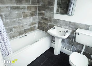 Thumbnail 2 bed terraced house to rent in White Street, Hull
