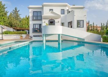 Thumbnail Villa for sale in Mijas Costa Del Sol, Andalusia, Spain