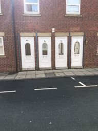 Thumbnail 3 bed flat for sale in Vine Street, South Shields
