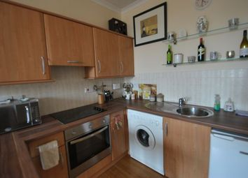 Thumbnail 1 bed flat to rent in 174 Bell Street, Merchant City, Glasgow, Lanarkshire