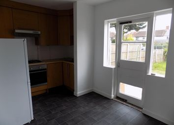 Thumbnail 3 bed semi-detached house to rent in Cornwall Avenue, Slough
