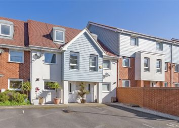 3 bed town house for sale in Wraysbury Drive, West Drayton, Middlesex UB7