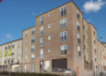 Thumbnail 2 bed flat to rent in 10 (Flat 8) Flaxmill Place, Newhaven, Edinburgh