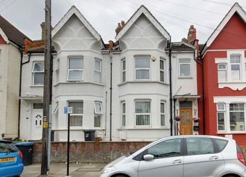 Thumbnail 5 bedroom terraced house for sale in Tottenhall Road, London