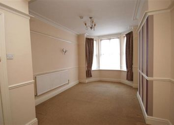 Thumbnail Room to rent in Friars Road, Stafford