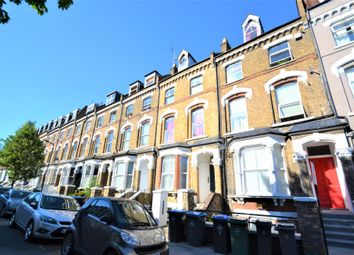 Thumbnail 1 bed flat to rent in St. Julians Road, London