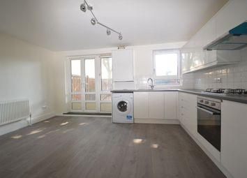 Thumbnail 4 bed terraced house to rent in Whitcher Close, London