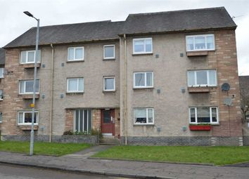 Thumbnail 2 bed flat for sale in Orchard Street, Hamilton