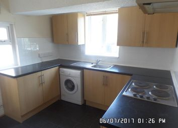 Thumbnail 5 bed shared accommodation to rent in Dogfield Street, Cathays, Cardiff